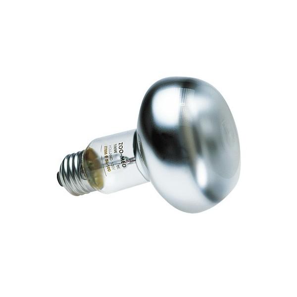 Ampoule chauffante - Lampe chauffante chiot ...