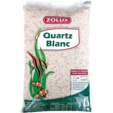 Quartz blanc Zolux - 9 L