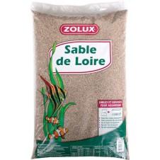 Sable de Loire Zolux - 9 L