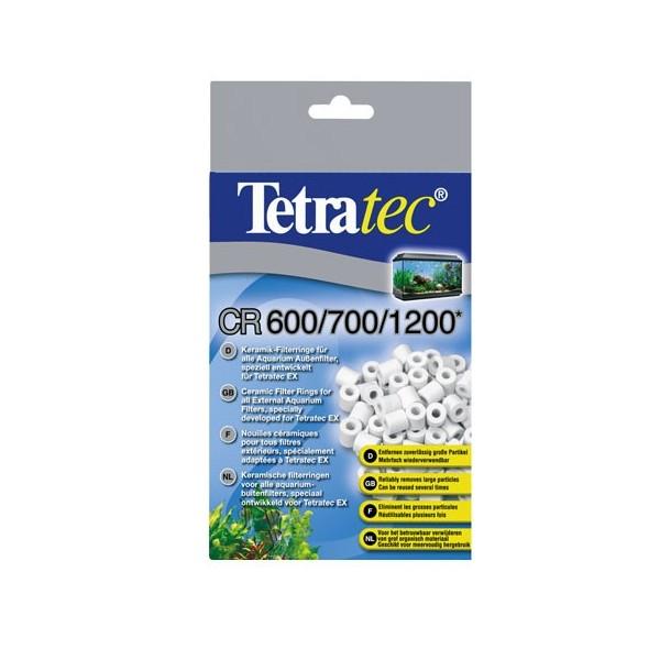 Tetratec EX1200 PLUS 241015