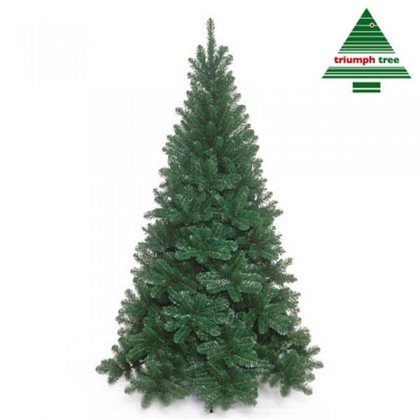 Les graminees inspirations desjardins for Sapin artificiel exterieur